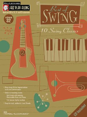 Best of Swing By Taylor, Mark